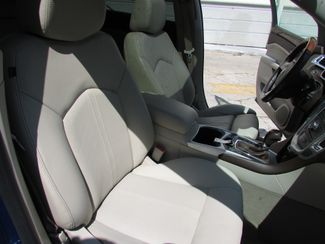 2010 Cadillac SRX Luxury Collection, Leather! Sunroof! Clean CarFax! New Orleans, Louisiana 28