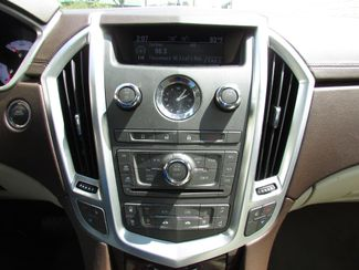 2010 Cadillac SRX Luxury Collection, Leather! Sunroof! Clean CarFax! New Orleans, Louisiana 13