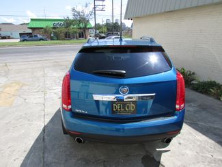 2010 Cadillac SRX Luxury Collection, Leather! Sunroof! Clean CarFax! New Orleans, Louisiana 6