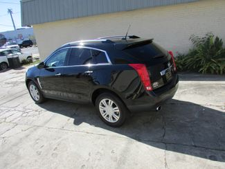 2010 Cadillac SRX Luxury Collection, Fully Loaded! Clean CarFax! New Orleans, Louisiana 6