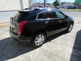 2010 Cadillac SRX Luxury Collection, Fully Loaded! Clean CarFax! New Orleans, Louisiana 8