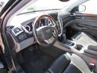 2010 Cadillac SRX Luxury Collection, Fully Loaded! Clean CarFax! New Orleans, Louisiana 10