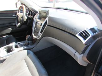 2010 Cadillac SRX Luxury Collection, Fully Loaded! Clean CarFax! New Orleans, Louisiana 27