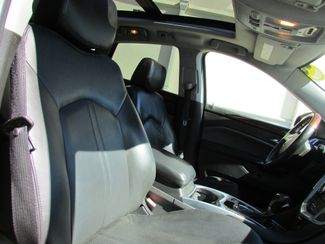 2010 Cadillac SRX Luxury Collection, Fully Loaded! Clean CarFax! New Orleans, Louisiana 28