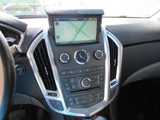 2010 Cadillac SRX Luxury Collection, Fully Loaded! Clean CarFax! New Orleans, Louisiana 17