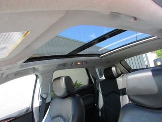 2010 Cadillac SRX Luxury Collection, Fully Loaded! Clean CarFax! New Orleans, Louisiana 19