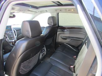 2010 Cadillac SRX Luxury Collection, Fully Loaded! Clean CarFax! New Orleans, Louisiana 15