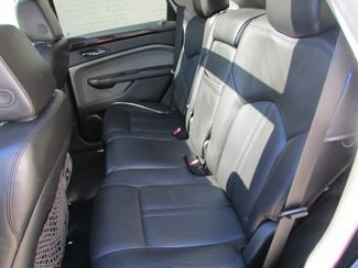 2010 Cadillac SRX Luxury Collection, Fully Loaded! Clean CarFax! New Orleans, Louisiana 16