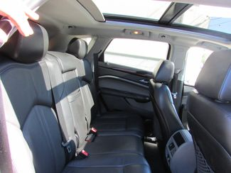2010 Cadillac SRX Luxury Collection, Fully Loaded! Clean CarFax! New Orleans, Louisiana 24
