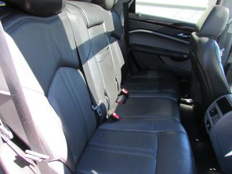 2010 Cadillac SRX Luxury Collection, Fully Loaded! Clean CarFax! New Orleans, Louisiana 25