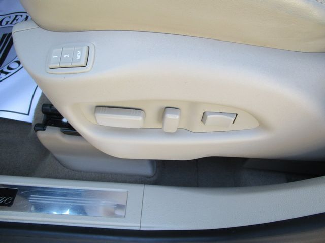 2010 Cadillac SRX Performance Collection Plano, Texas 14