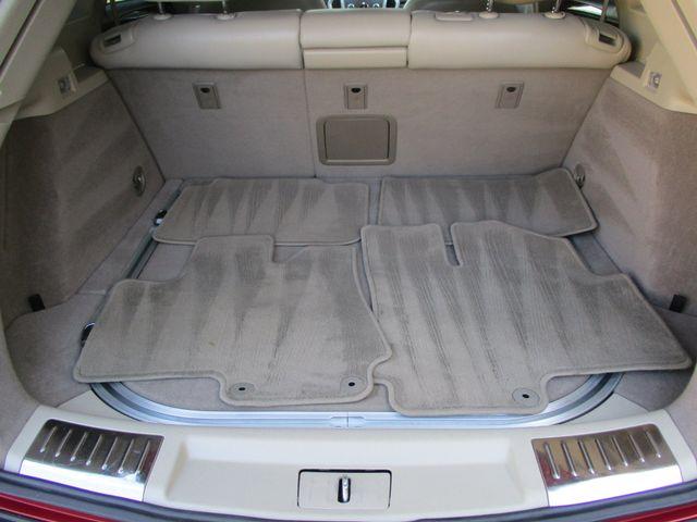 2010 Cadillac SRX Performance Collection Plano, Texas 22