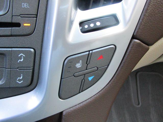 2010 Cadillac SRX Performance Collection Plano, Texas 28