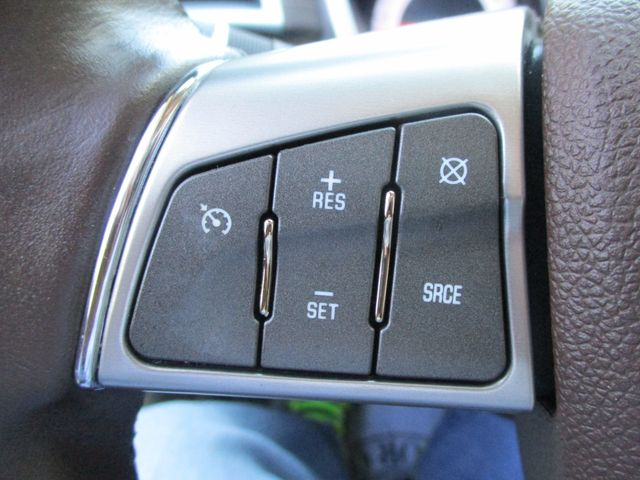 2010 Cadillac SRX Performance Collection Plano, Texas 30