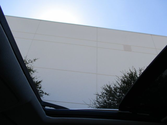 2010 Cadillac SRX Performance Collection Plano, Texas 31