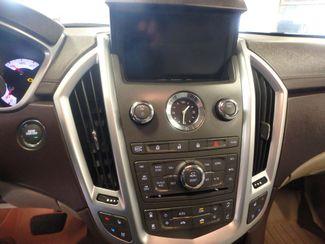 2010 Cadillac Srx  Awd PREMIUM PACKAGE, LIKE NEW!~ Saint Louis Park, MN 16