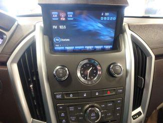 2010 Cadillac Srx  Awd PREMIUM PACKAGE, LIKE NEW!~ Saint Louis Park, MN 3