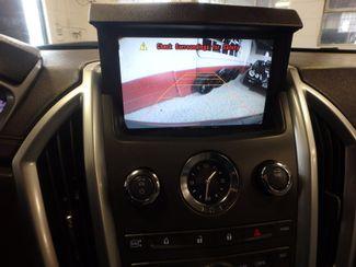 2010 Cadillac Srx  Awd PREMIUM PACKAGE, LIKE NEW!~ Saint Louis Park, MN 4
