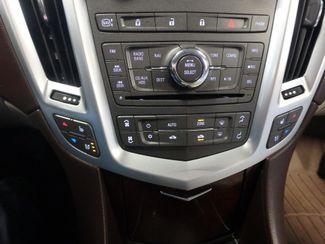 2010 Cadillac Srx  Awd PREMIUM PACKAGE, LIKE NEW!~ Saint Louis Park, MN 18