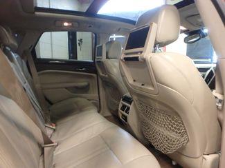 2010 Cadillac Srx  Awd PREMIUM PACKAGE, LIKE NEW!~ Saint Louis Park, MN 21