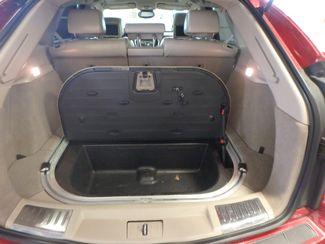 2010 Cadillac Srx  Awd PREMIUM PACKAGE, LIKE NEW!~ Saint Louis Park, MN 23