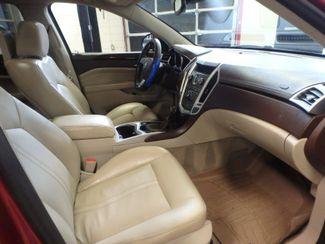 2010 Cadillac Srx  Awd PREMIUM PACKAGE, LIKE NEW!~ Saint Louis Park, MN 8