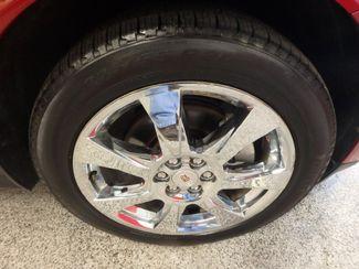 2010 Cadillac Srx  Awd PREMIUM PACKAGE, LIKE NEW!~ Saint Louis Park, MN 31