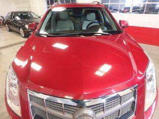 2010 Cadillac Srx  Awd PREMIUM PACKAGE, LIKE NEW!~ Saint Louis Park, MN 33