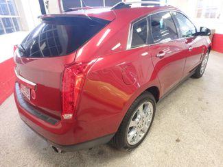 2010 Cadillac Srx  Awd PREMIUM PACKAGE, LIKE NEW!~ Saint Louis Park, MN 12