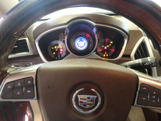2010 Cadillac Srx  Awd PREMIUM PACKAGE, LIKE NEW!~ Saint Louis Park, MN 15