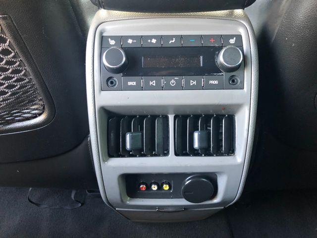2010 Cadillac SRX Premium Collection Sterling, Virginia 11