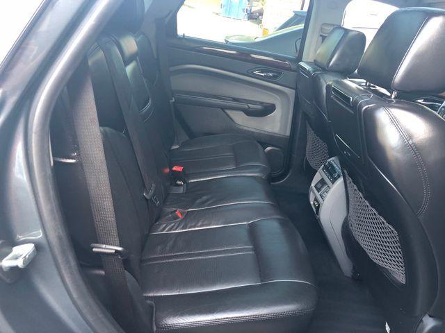2010 Cadillac SRX Premium Collection Sterling, Virginia 14
