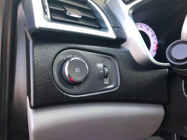 2010 Cadillac SRX Premium Collection Sterling, Virginia 19