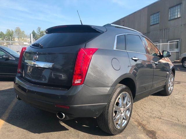 2010 Cadillac SRX Premium Collection Sterling, Virginia 2