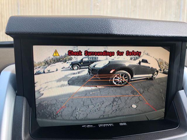 2010 Cadillac SRX Premium Collection Sterling, Virginia 27