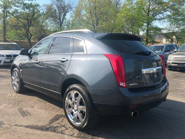 2010 Cadillac SRX Premium Collection Sterling, Virginia 3