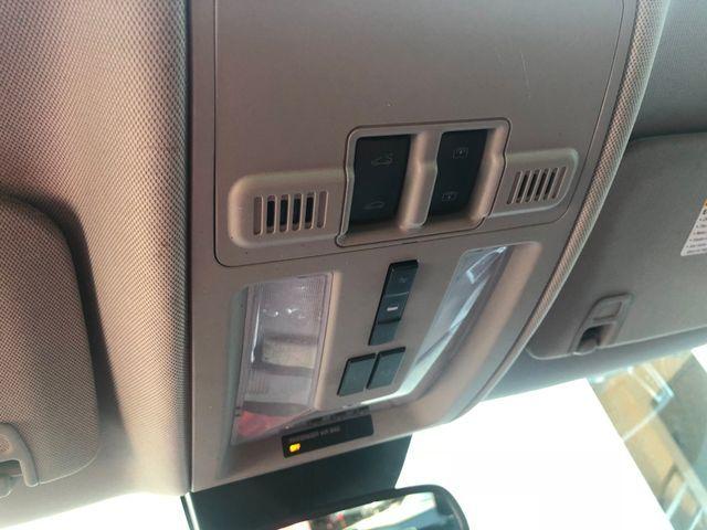 2010 Cadillac SRX Premium Collection Sterling, Virginia 34