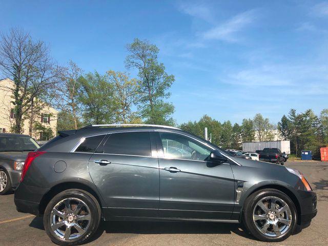 2010 Cadillac SRX Premium Collection Sterling, Virginia 5