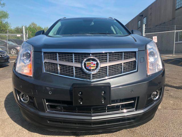 2010 Cadillac SRX Premium Collection Sterling, Virginia 6