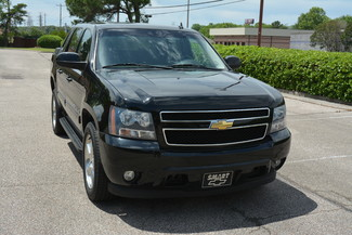 2010 Chevrolet Avalanche LS Memphis, Tennessee 3