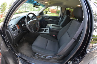 2010 Chevrolet Avalanche LS Memphis, Tennessee 13
