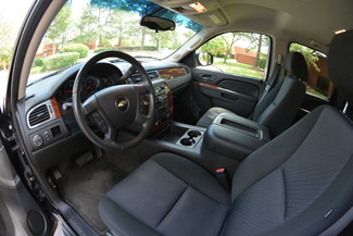 2010 Chevrolet Avalanche LS Memphis, Tennessee 14