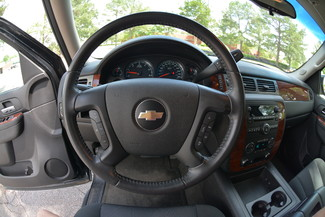 2010 Chevrolet Avalanche LS Memphis, Tennessee 15