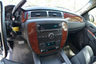 2010 Chevrolet Avalanche LS Memphis, Tennessee 16