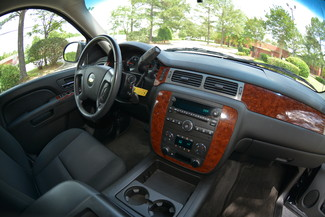 2010 Chevrolet Avalanche LS Memphis, Tennessee 17