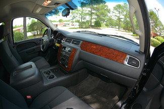 2010 Chevrolet Avalanche LS Memphis, Tennessee 18