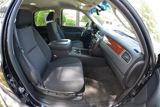 2010 Chevrolet Avalanche LS Memphis, Tennessee 19