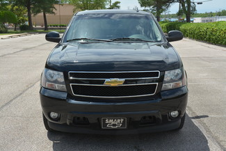 2010 Chevrolet Avalanche LS Memphis, Tennessee 4
