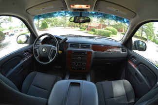 2010 Chevrolet Avalanche LS Memphis, Tennessee 20