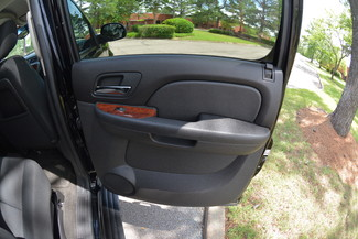2010 Chevrolet Avalanche LS Memphis, Tennessee 23